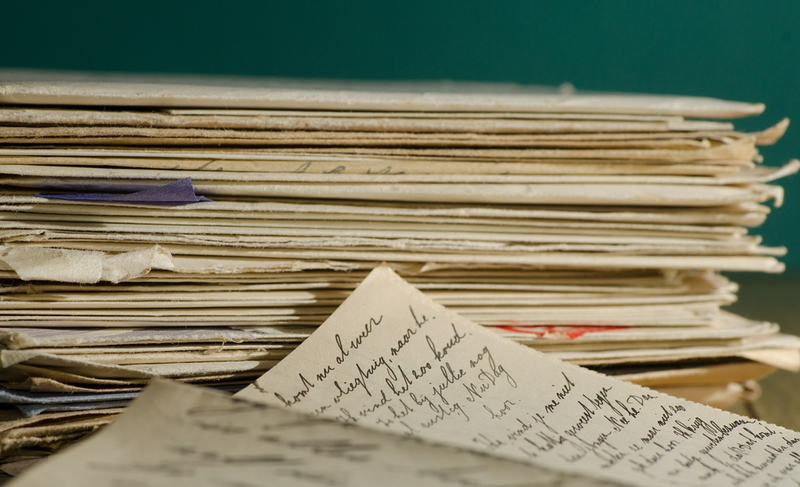 letters pixabay