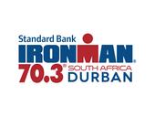 standard bank ironman challenge