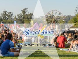 royal show