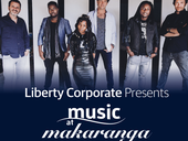 freshlyground makaranga cover image