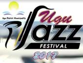 ugu jazz festival