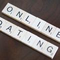 online dating - verlie