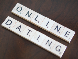 online dating - verlie