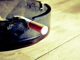smoking pixabay