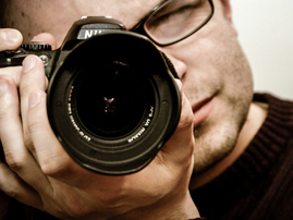 camera 1 pixabay