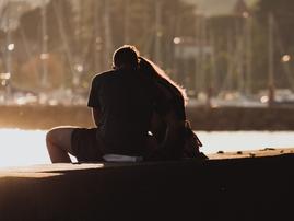 dating pixabay