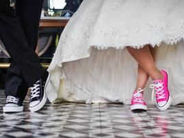 wedding dancing pexels