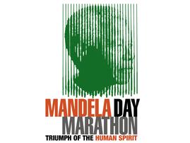 mandela day marathon thumbnail