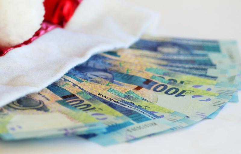 money office pixabay