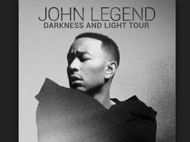 john legend darkeness and light