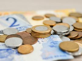 salary pixabay
