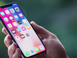 Social media reacts to the IPhoneX and its absolutely hilarous!