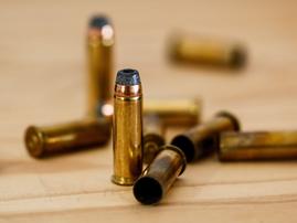 bullets pexels