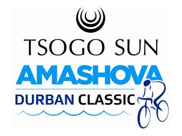 amashova logo