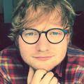 Ed Sheeran breaks both arms