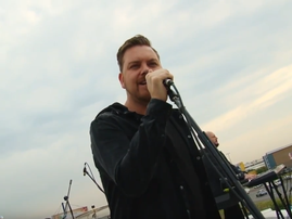 prime circle roof