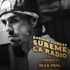 Enrique Iglesias - Subeme La Radio featuring Sean Paul