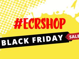 ecr shop black friday
