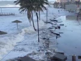 durban waves 2017