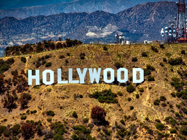 hollywood celeb news and entertainment pexels