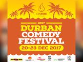 comedy festival thumb