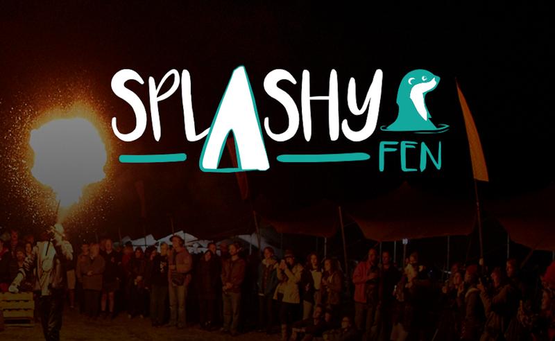 splashy fen 2018 new logo