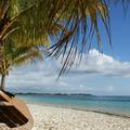 mauritius pixabay