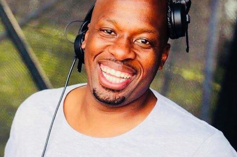 bongani headphones