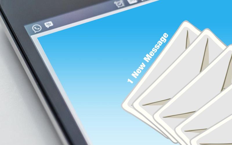email pexels