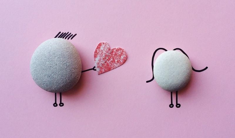 valentines day love pexels