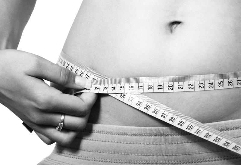 body weight measuring tape pexels