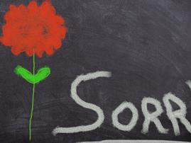 forgiveness pixabay