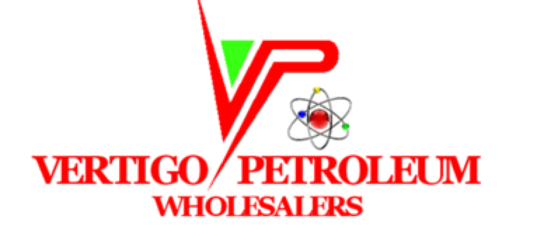 vertigo new logo