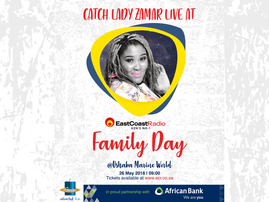 lady zamar family day thumb 1