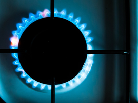 gas safety around the home pixabay
