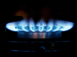 gas burner safety pixabay