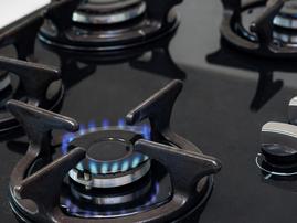 gas stove 1 pexels