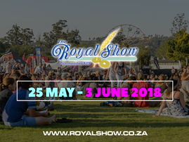 royal show everything pic