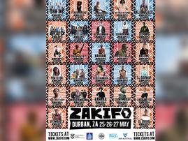 zakifo pic thumb