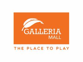 galleria logo supplied