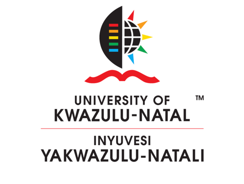 UKZN to allow over 1 400 to register