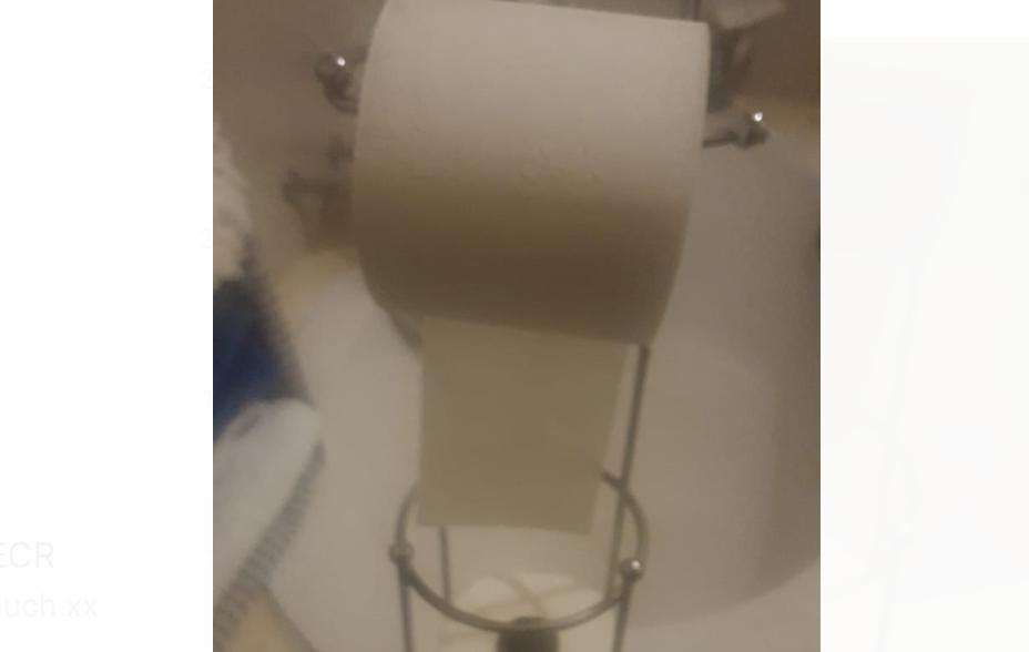 zama toilet paper