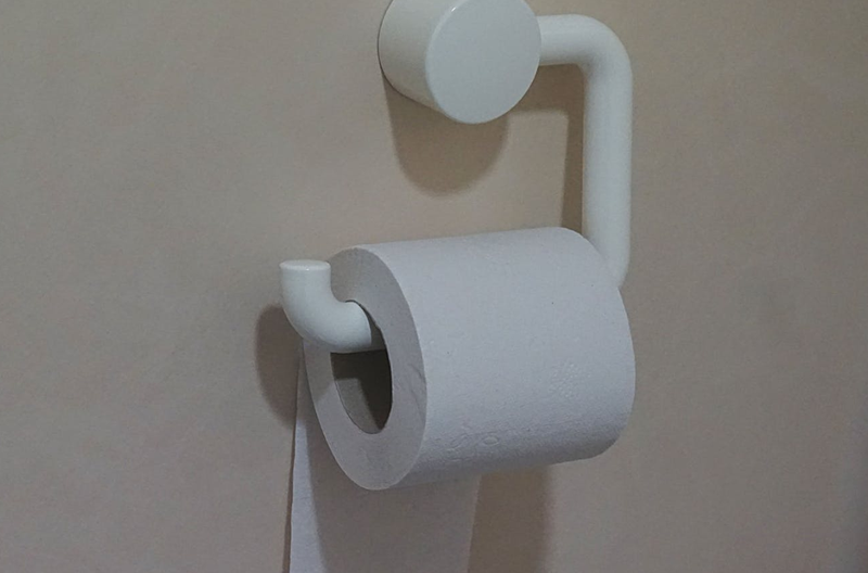 toiletpaper pexels