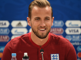 harry kane afp picture