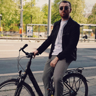 sam smith new pic 2018 bicycles