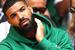 Drake dance challenge