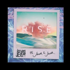 jonas blue rise jack and jack