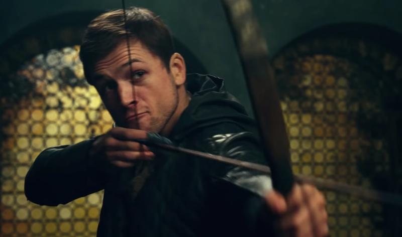 watch robin hood drops official movie trailer