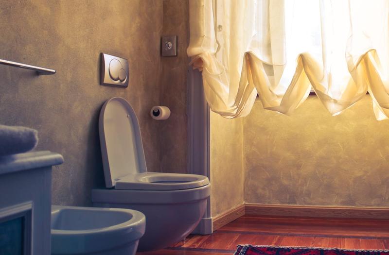white-ceramic-toilet-bowl pic