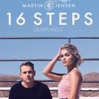 martin jensen 16 steps pic